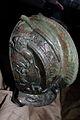 Ancient Helmet Constanta Ostrov IMG 5900 02.JPG