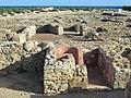 Ancient Kerkouane (39527603471).jpg