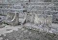 Ancient stadium of Rhodes 05.jpg