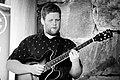 Anders Olav Ese Jazz på Jølst 2018 (203705).jpg