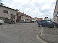 Andilly Dorf 08 (fcm).jpg