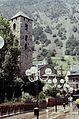Andorre Casa De La Vall 071995 - panoramio (1).jpg
