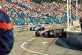 Andrea Chiesa 1992 Monaco.jpg
