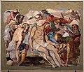 Andrea lilli, deposizione, 1600-30 ca.JPG