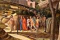 Andrea mantegna, orazione nell'orto, 1458-60 ca. 07.jpg