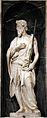 Andrea sansovino, giovanni battista, 1504, 02,2.jpg