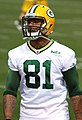 Andrew Quarless-81.jpg