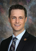 Andrew Sherwood Official Legislative Profile Photo 2015.jpg