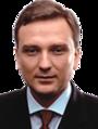 Andrzej Anusz.png