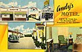 Andy's Motel (NBY 433663).jpg