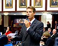 Andy Gardiner answers a question on the House floor.jpg