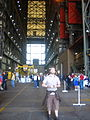 Andy in the VAB.jpg