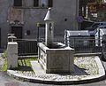 Anfo - Fountain & fresco.jpg