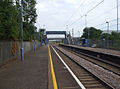 Angel Road stn northbound2.JPG