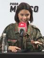 Angela Aguilar en 2018.png