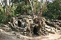 Angkor-Alte Bruecke-02-2007-gje.jpg