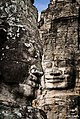Angkor Thom The Bayon (188581685).jpeg