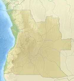Angola relief location map.jpg