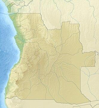 Angola (Angola)