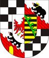 Anhalt.PNG