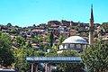 Ankara 4P5C4638 (42435805742).jpg