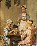 Anker Kinderfrühstück 1879.jpg