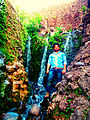 Ankur Anand Singhkm (13).jpg
