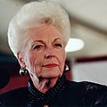 Ann Richards, Governor of Texas 00.jpg