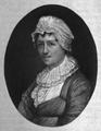 Anna Durant Battelle.png