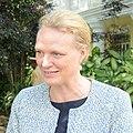 Anna Jardfelt Seychelles ambassador.jpg