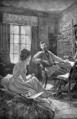 Anna Karenina - Levin and Kitty.png