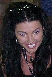 queensdome hamburg pornodarstellerinnen wiki