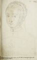 Anne of Lorraine.png