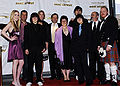 Annie Awards Monster house crew.jpg