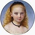 Annie Dixon portrait of Priness Beatrice.jpg