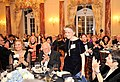 Annual Awards Recognize Outstanding Contributions in Research and Public Service (14312420380).jpg
