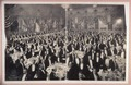 Annual Banquet of the Sons of the Revolution in the State of New York, Delmonico's, Feb. 22, 1906 LCCN2007663966.tif