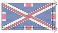 Anomalie dissymétrique du drapeau du Royaume-Uni.png