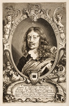 1613 in Sweden