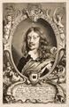 Anselmus-van-Hulle-Hommes-illustres MG 0484.tif