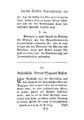 Anspachische Getraid-Magazins-Anstalt.pdf