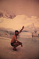 Antártida. Década de 1970. 60.jpg