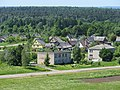 Antazavės sen., Lithuania - panoramio (45).jpg