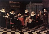 Anthonie Palamedesz. - Family Portrait - WGA16869.jpg