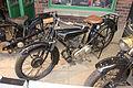 Antique motorcycle (8257366199).jpg