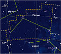 Antlia constellation PP3 map PL.jpg