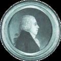 Antonio Nariño (miniatura, 1780).png