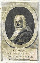 Antonio Vendettini.jpg