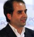 Antoniosaldana.png