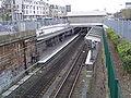 Antony - La gare RER + Orlyval + gare routière (5).jpg